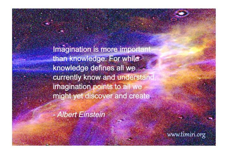 imagination_001